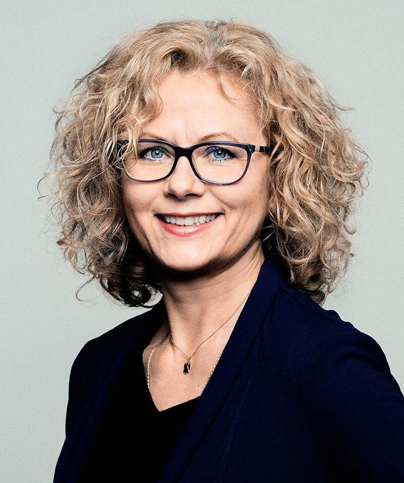 Eva-Maria Preier