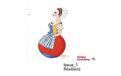 Issue_1 Resilienz
