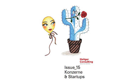 Issue_15 Konzerne & Start-ups