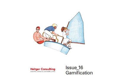 Issue_16 Gamification