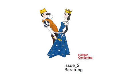 Issue_2 Beratung