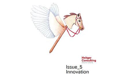 Issue_5 Innovation