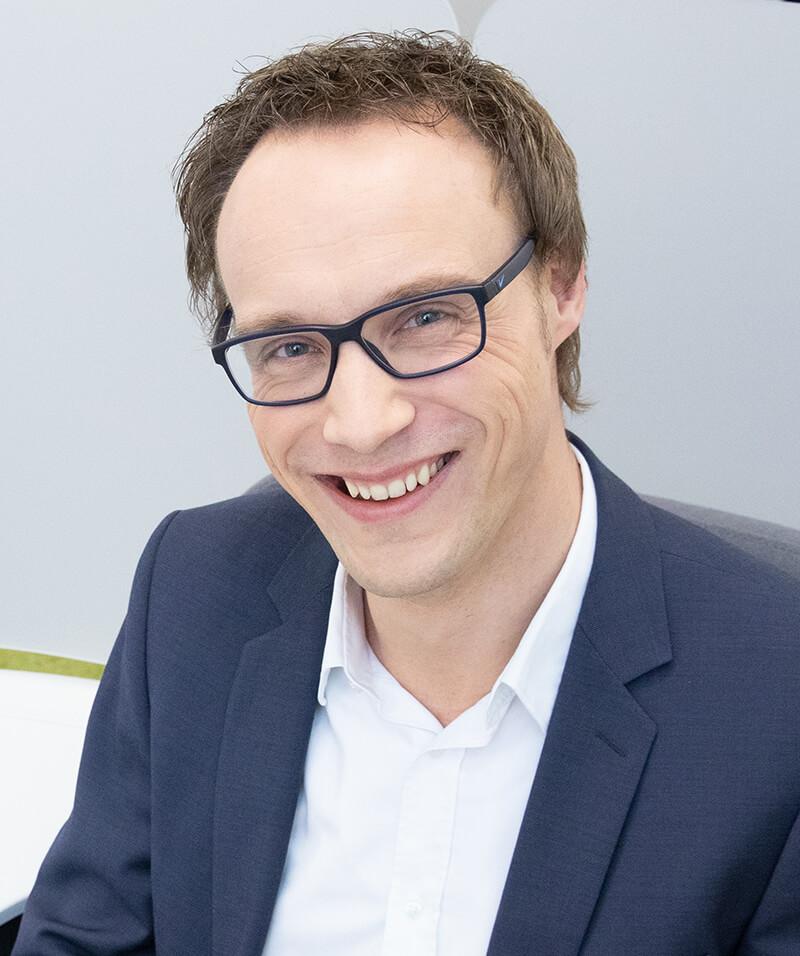 Niklas Gaupp