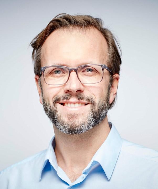 Peter Hardt